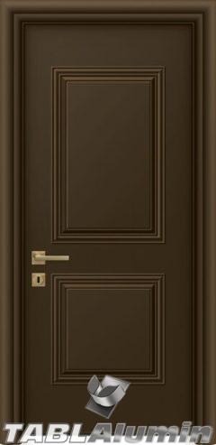 Εσωτερική Πόρτα IN-120