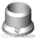 TA-1301 Τελείωμα 16mm