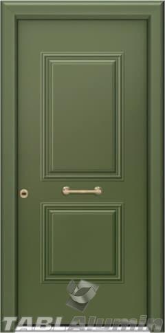 S-120 Πόρτα έτοιμη προς τοποθέτηση