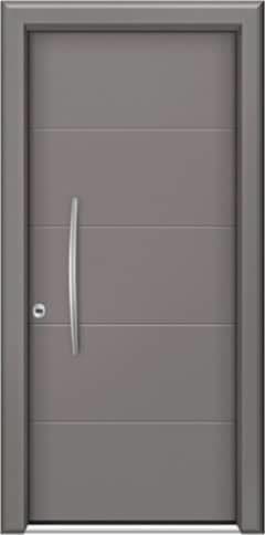 S-230 Πόρτα έτοιμη προς τοποθέτηση
