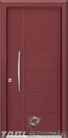 S-240 Πόρτα έτοιμη προς τοποθέτηση