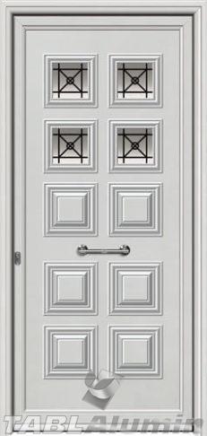 I-3040-M Πόρτα έτοιμη προς τοποθέτηση