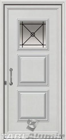 I-3080-M Πόρτα έτοιμη προς τοποθέτηση