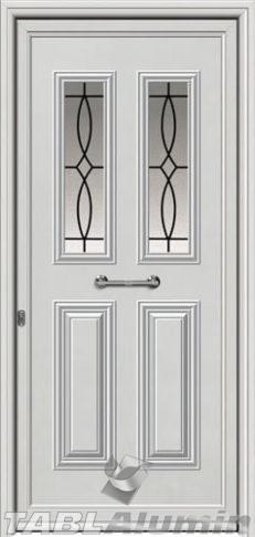 I-3130-M Πόρτα έτοιμη προς τοποθέτηση