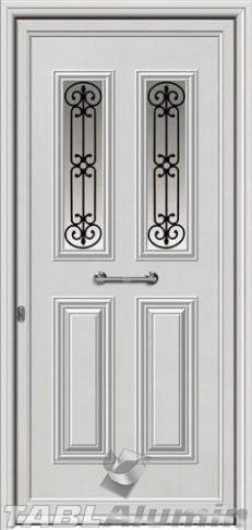 I-3150-M Πόρτα έτοιμη προς τοποθέτηση
