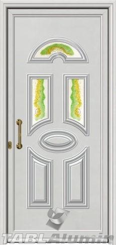 Φ-6150 Πόρτα έτοιμη προς τοποθέτηση