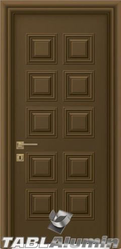 Εσωτερική Πόρτα IN-130