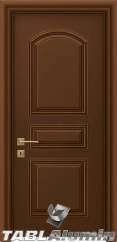 Εσωτερική Πόρτα IN-140