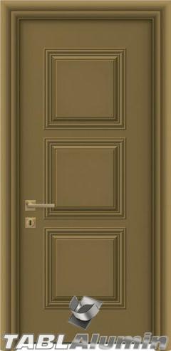 Εσωτερική Πόρτα IN-150