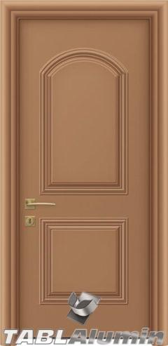 Εσωτερική Πόρτα IN-180