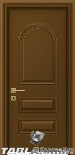 Εσωτερική Πόρτα IN-220