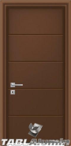 Εσωτερική Πόρτα IN-230
