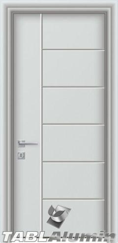Εσωτερική Πόρτα IN-240