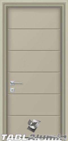 Εσωτερική Πόρτα IN-250