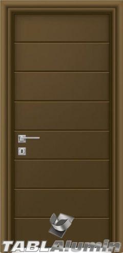 Εσωτερική Πόρτα IN-270