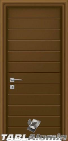 Εσωτερική Πόρτα IN-310