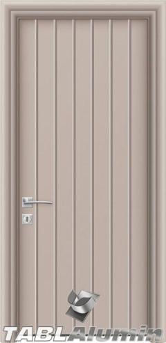 Εσωτερική Πόρτα IN-460