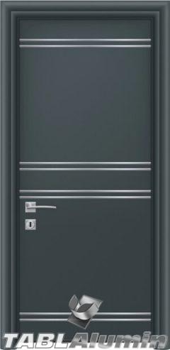 Εσωτερική Πόρτα IN-498