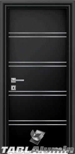 Εσωτερική Πόρτα IN-508