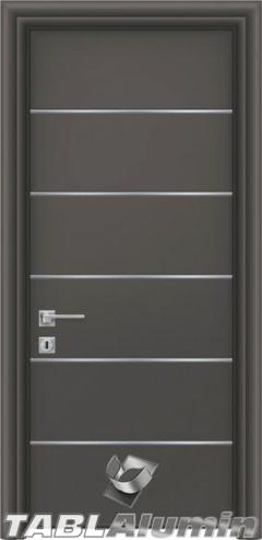 Εσωτερική Πόρτα Tablalumin IN-530