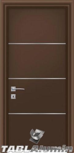 Εσωτερική Πόρτα Tablalumin IN-563