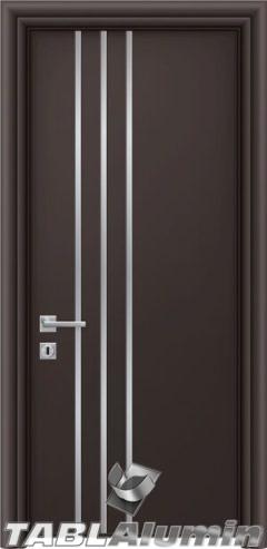 Εσωτερική Πόρτα Tablalumin IN-620